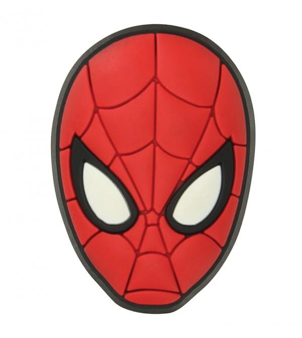 SPI Spiderman Mask F15