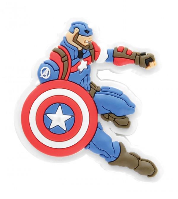 Marvels Captain America