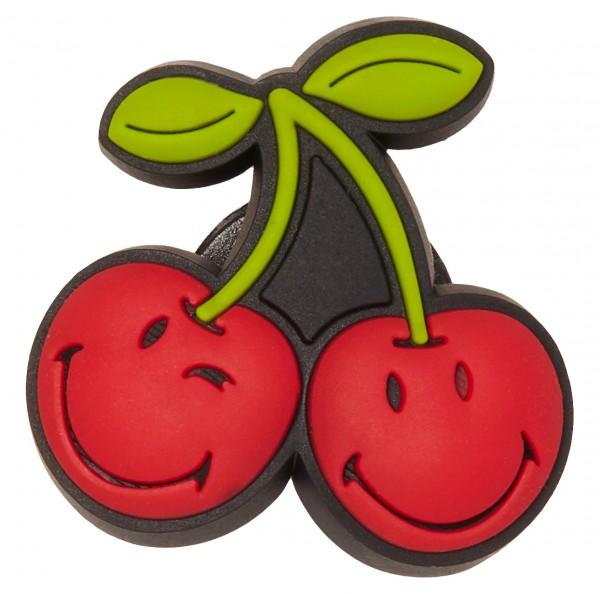 Cherries Friends