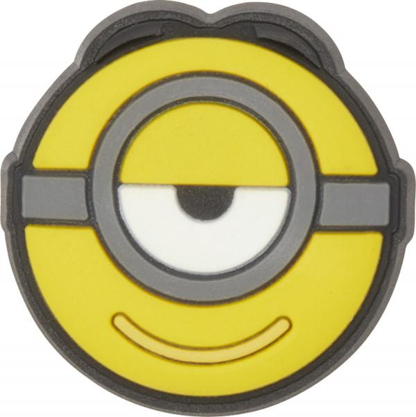 Minions Stuart Icon