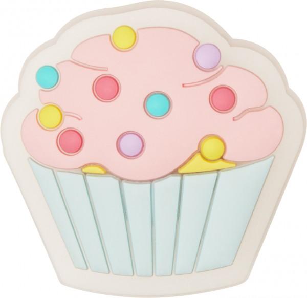 LED Cupcake