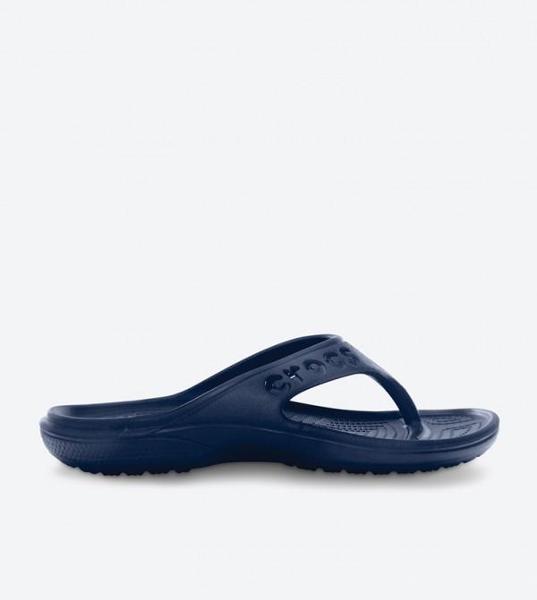 Baya Flip Flops - Navy 11999-410