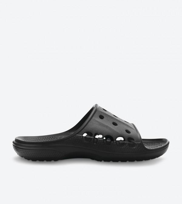 Baya Slides - Black 12000-001