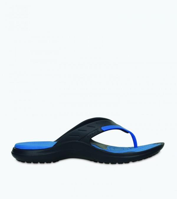 Modi Sport Flip Flops - Blue