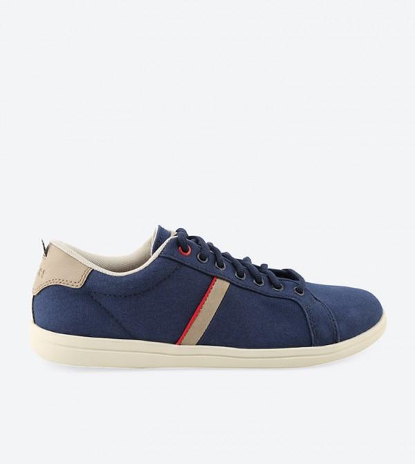 Torino Sneakers - Navy