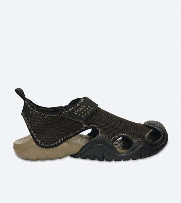 Swiftwater Sandals - Khaki 203967-22Y