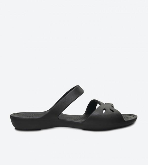 Kelli Sandals - Black 203991-001