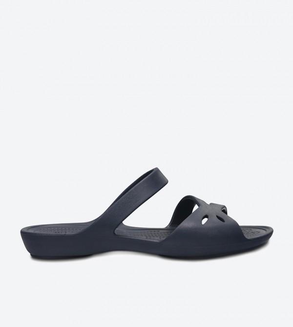 Kelli Sandals - Navy 203991-410
