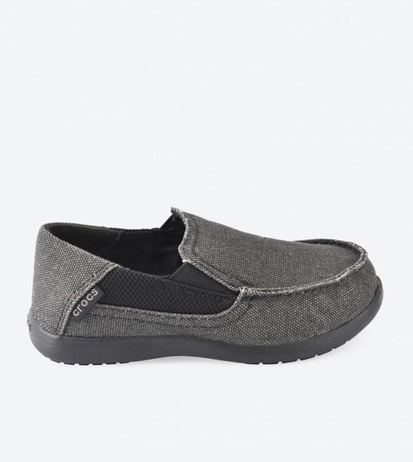 Santa Cruz II Loafers - Black 204599-060