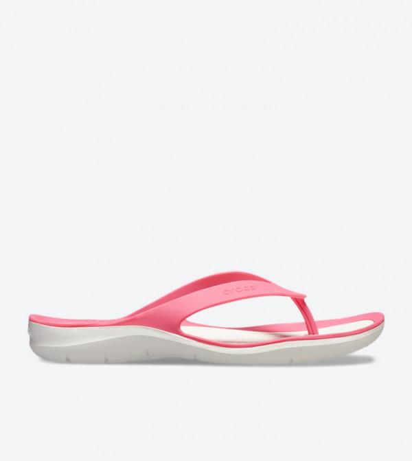 Swiftwater Flip Flops - Pink 204974-6NR