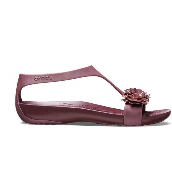 Women's Crocs Serena Embellish Sandal