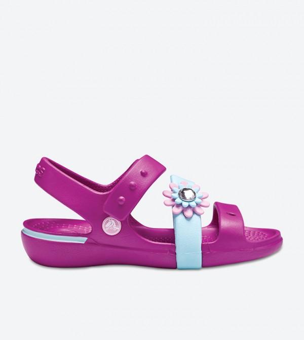 Kids' Keeley Sandal