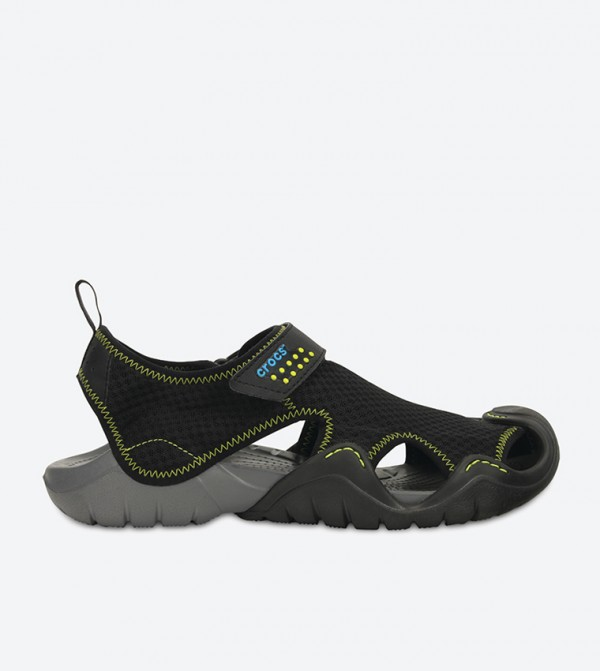 Men's Swiftwater™ Sandal