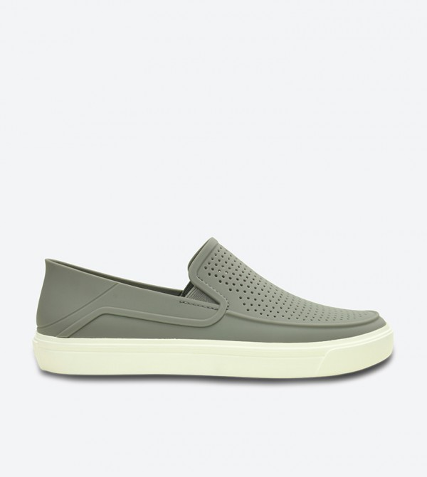 Men's CitiLane Roka Slip-on Shoe