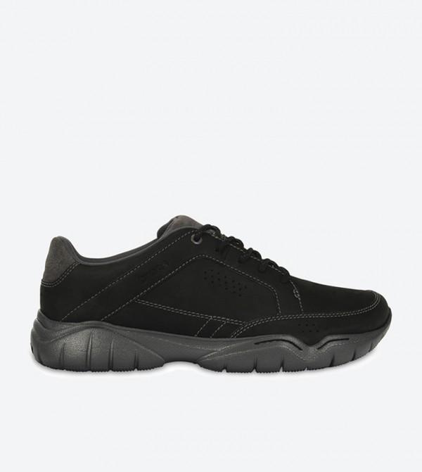 Men's Swiftwater™ Hiker Shoe