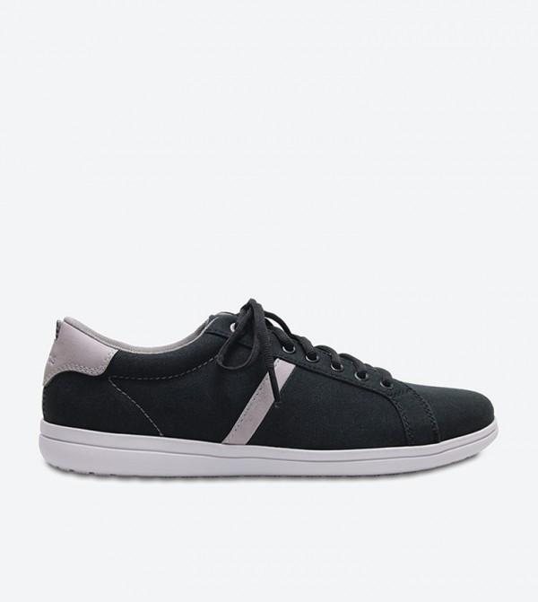 Men's Crocs Torino Lace-up Shoe