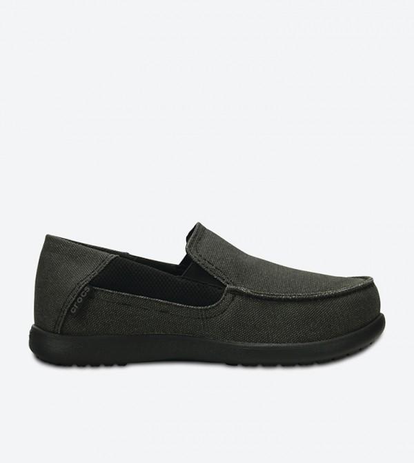 Kids' Santa Cruz Shoe