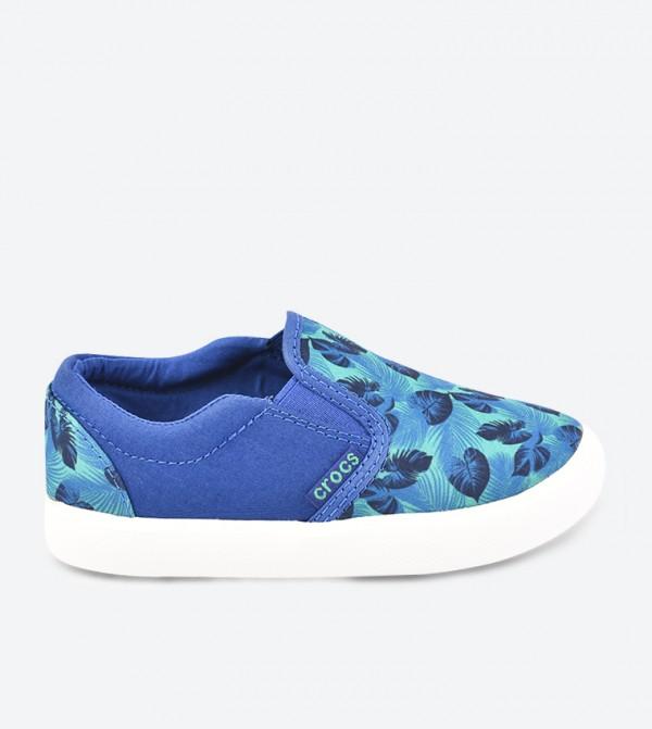 Kids' CitiLane Shoe
