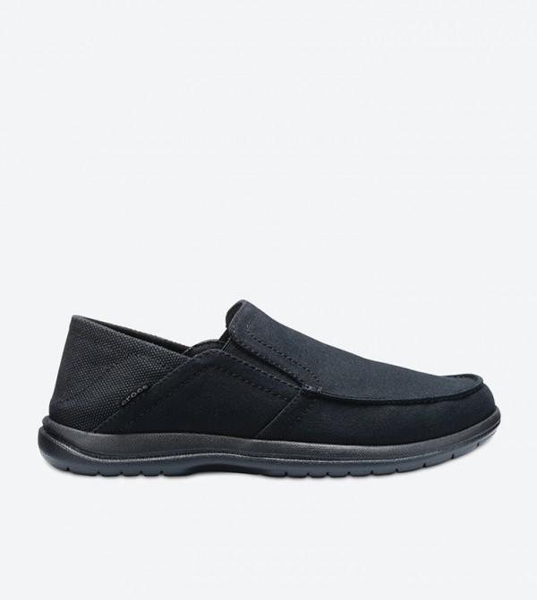 Men's Santa Cruz Convertible Slip-on