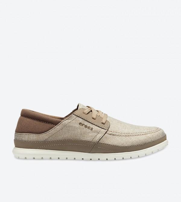 Men's Santa Cruz Playa Lace Shoe