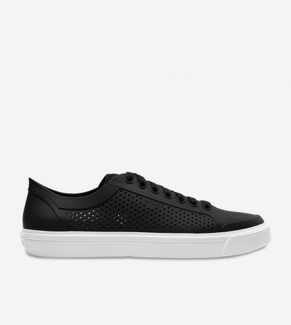 Men's CitiLane Roka Court Shoe