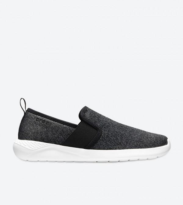 Men's LiteRide™ Slip-on Shoe