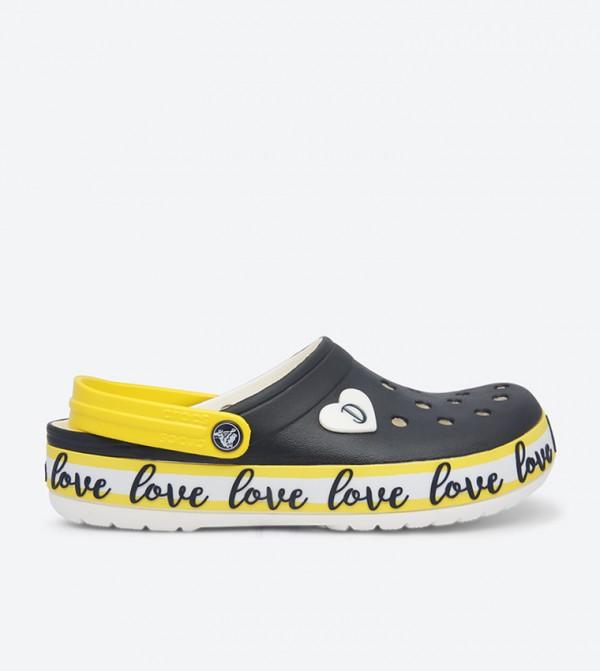 Women's Drew Barrymore Crocs Crocband™ Clog