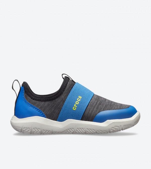 Kids' Swiftwater™ Shoe